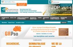 Site web SFD